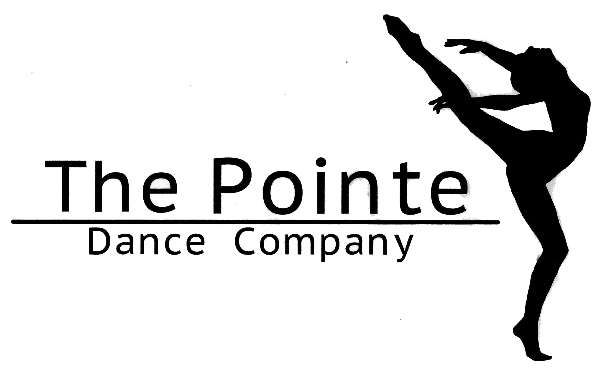 thepointlogo_1